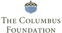 The Columbus Foundation